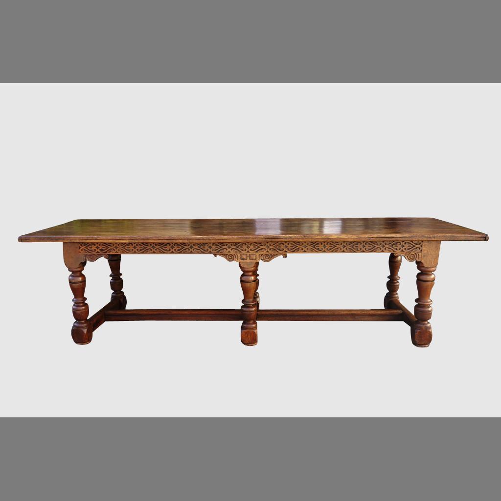 100 39 mobilier ancien furniture images canap canap ancien belle fauteuil fauteuil. Black Bedroom Furniture Sets. Home Design Ideas