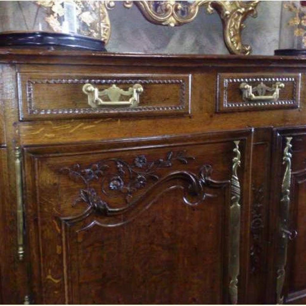 Meounes Antiquites Antiquaire Specialiste Du Mobilier Ancien Beau